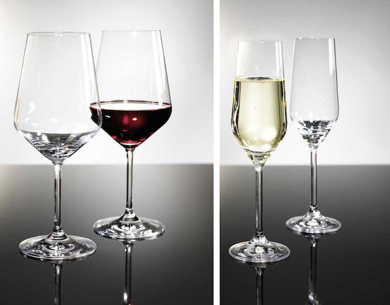 harmony-rastal-vin-och-champagne