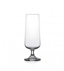 perl-pokal-50-cl-glasspecialisten