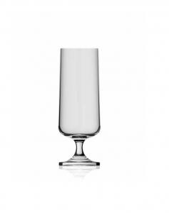 Ölglas Perl ölpokal Glasspecialisten