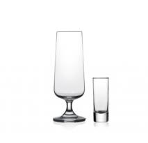 perl-pokal-indro-snapsglas-glasspecialisten-rastal