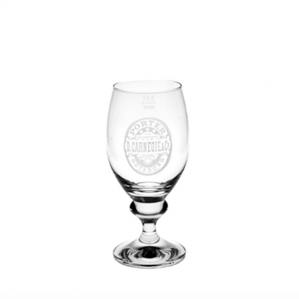 Carnegie Porterglas Glasspecialisten