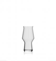 Craft Master One olprovarglas Glasspecialisten