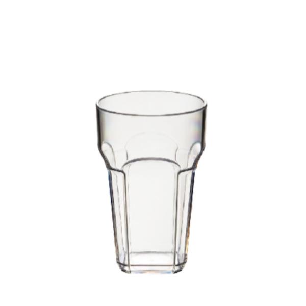 Mojito okrossbart glas 35 cl Glasspecialisten