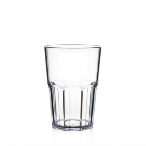 Okrossbart glas kaffe drink cocktail 43 cl