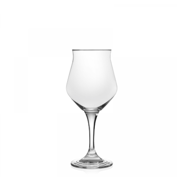 Edel ölglas Glasspecialisten Rastal